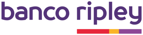 Logo_Ripley_banco_2