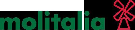 Logo_molitalia