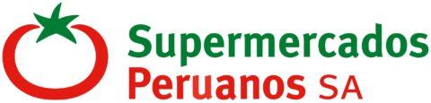 supermercados-peruanos-sa-AD974EDE94913EA4thumbnail