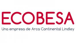 Logo Ecobesa